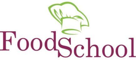 FoodSchool.ie