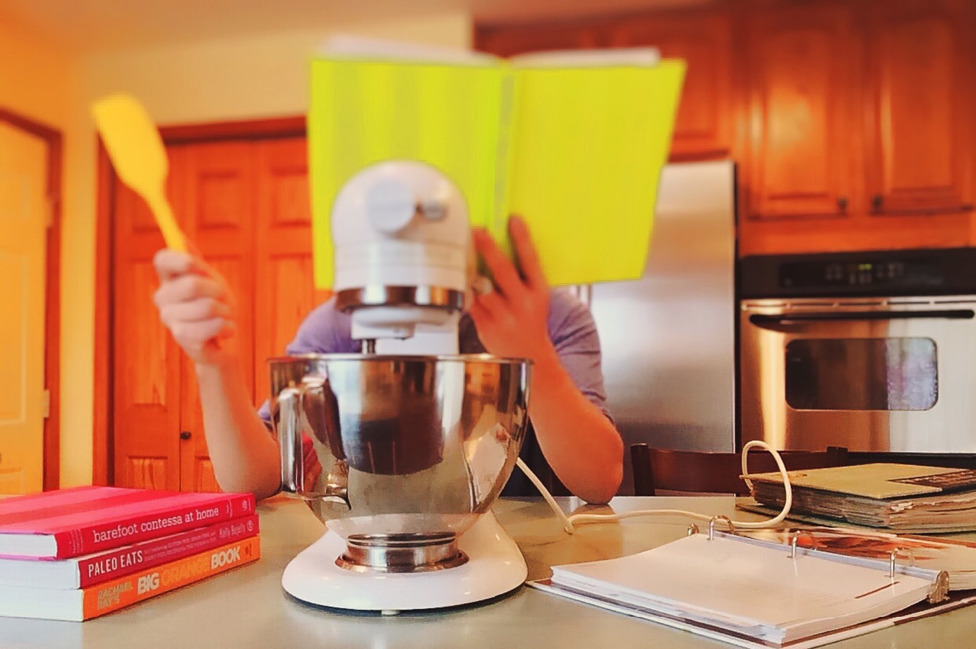 Adult Cooking Classes in Kildare